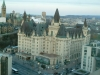ottawa-downtown-view-2