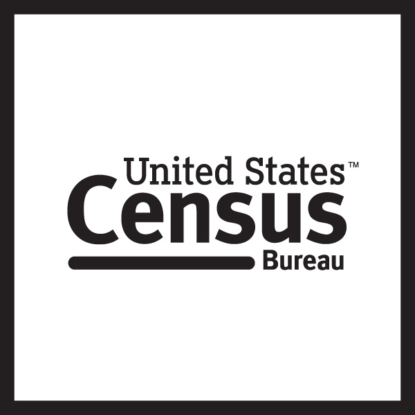 U.S. Census Bureau