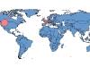 world_attendance.jpg