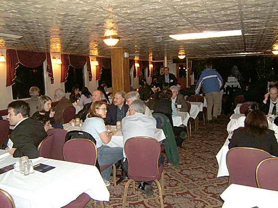 Cruise_reception_1.jpg